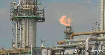 52 employees laid off from Co-op refinery Monday, more to come: management