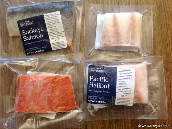 How to have barbecue, high-end charcuterie, seafood and more shipped to your door