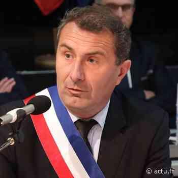 Municipales 2020 à Sevran : Stéphane Blanchet, maire sortant, est réélu maire - actu.fr