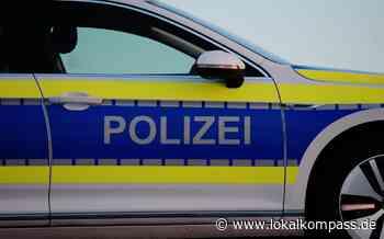 Polizei Bochum : Ein bisher unbekannter Mann attackierte einen 20-jährigen Wattenscheider und raubte ihn aus.: Unbekannter raubt einen 20-Jährigen aus - Zeugen gesucht - Lokalkompass.de
