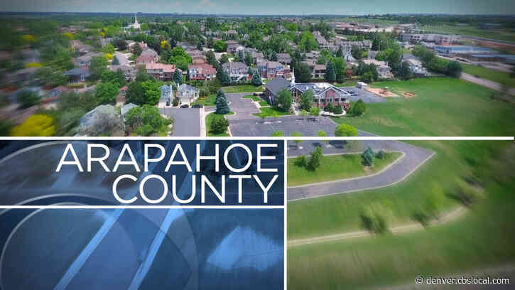Reopening Colorado: Arapahoe County Granted Amended Variance Request