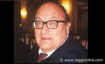 Lutto a Correggio: morto a 81 anni Foscaro Tavernelli Reggionline – Quotidianionline – Telereggio – Trc – TRM   - Reggionline