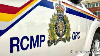 Man dead after dog attack in Kamloops