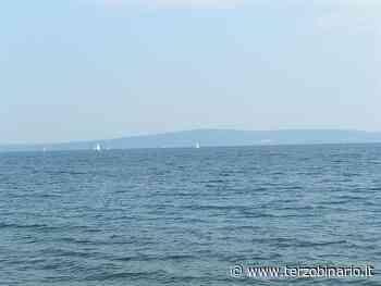 Bracciano, al via fino a settembre attività di avvistamento e soccorso sul Lago - TerzoBinario.it