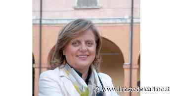 C'è l'accordo tra civici e Pd Vignola Cambia sostiene Muratori - il Resto del Carlino