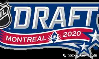 """NHL: """"Mystery Team"""" – Draft Lottery geht in die zweite Runde - Hockey-News.Info Österreich"""