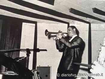 Estate in jazz a San Vito al Tagliamento - Diario FVG