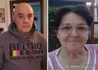 Tragedia a Filottrano, uccide la moglie malata e poi si toglie la vita - Vera TV