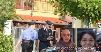 Tragedia a Filottrano: uccide la moglie e si spara - Cronache Maceratesi