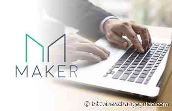 Maker Governance Vote Approves Kyber Network (KNC) and 0x (ZRX) As New Collateral Assets - Bitcoin Exchange Guide
