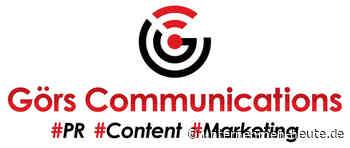 Panorama - Digitalisierung und Wirtschaft: Was trotz Corona für Content Marketing spricht - UNTERNEHMEN-HEUTE.de
