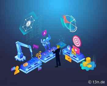 Günstige Marketing-Automation: Hubspot-Alternativen im Vergleich - t3n Magazin