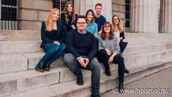 Vier Neuzugänge: Team der Marketing Natives neu formiert - HORIZONT