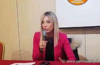 """Gambarini (Cambiamo!): """"Casa inaugura la campagna elettorale di Parma 2022"""" - - ParmaDaily.it"""