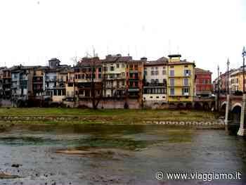 Parma, cosa vedere in due giorni: i luoghi più belli da visitare - Viaggiamo