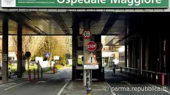 Open week salute donna all'ospedale di Parma - La Repubblica