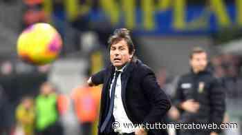 Parma tana del lupo per l'Inter. Il controsenso realizzativo dei nerazzurri - TUTTO mercato WEB