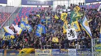 """Gare a porte chiuse, lettera del Parma agli abbonati: """"Avviate le procedure di rimborso"""" - TUTTO mercato WEB"""