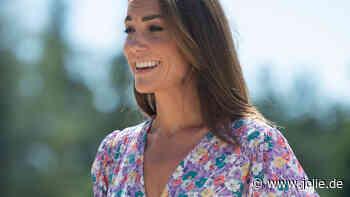3 Geheime Fashion-Tricks, die wir von den Royals abschauen können! - Jolie