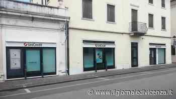Assalto al bancomat ma il colpo fallisce Fuga e inseguimento - Il Giornale di Vicenza
