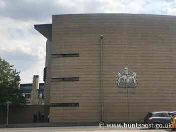 Landscape gardener from St Neots admits fraud | Huntingdon and St Neots News | The Hunts Post - Hunts Post