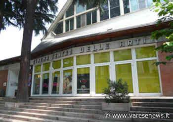 Riprende il cinema alle Arti di Gallarate - Varesenews