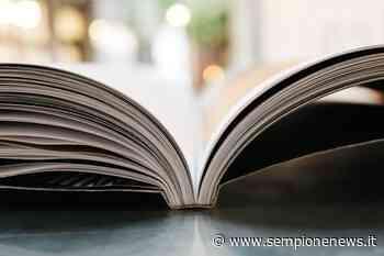 Andrea Loreni ospite della libreria Biblos Mondadori di Gallarate - Sempione News