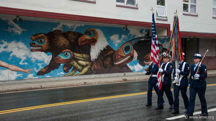 Fourth of July parade planner forges ahead with or without permit