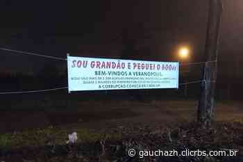 Mau uso do auxílio emergencial se espalha no Rio Grande do Sul - GaúchaZH