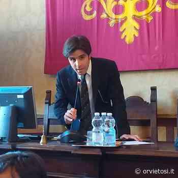 Ripristino del Mercato in Piazza del Popolo, approvata in consiglio mozione dei Fdi - OrvietoSì