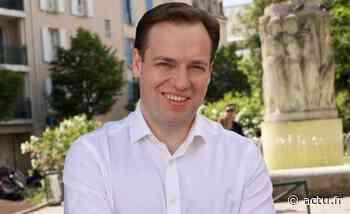 Municipales 2020 à Clamart : Jean-Didier Berger réélu à la tête de la ville - actu.fr