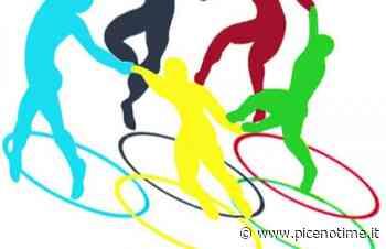 Ascoli Piceno, in scadenza i termini di partecipazione al progetto ''Sport per tutti'' - picenotime