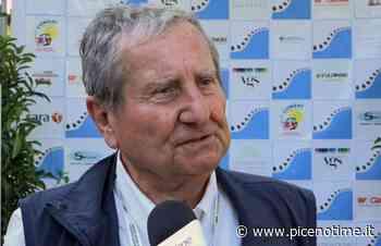 Automobile Club Ascoli Piceno-Fermo, cordoglio dopo la prematura scomparsa di Amodeo - picenotime