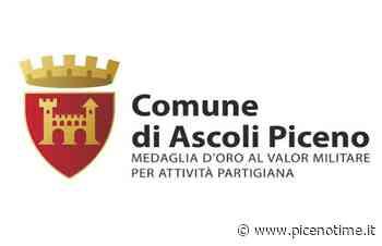 Ascoli Piceno, approvato regolamento per trasformazione diritto di superficie in proprietà - picenotime