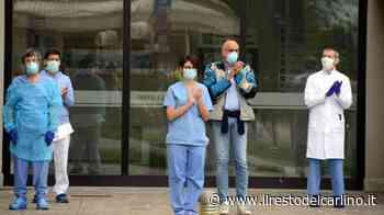 Coronavirus Ascoli, Piceno libero dal virus. Non ci sono più positivi - il Resto del Carlino