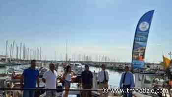 Conclusa la Festa della Piccola Pesca Costiera a San Benedetto del Tronto ⋆ TM notizie - ultime notizie di OGGI, cronaca, sport - TM notizie