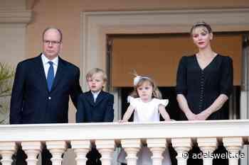 Verfluchte Royals: Diese Adligen wurden angeblich verhext - ADELSWELT