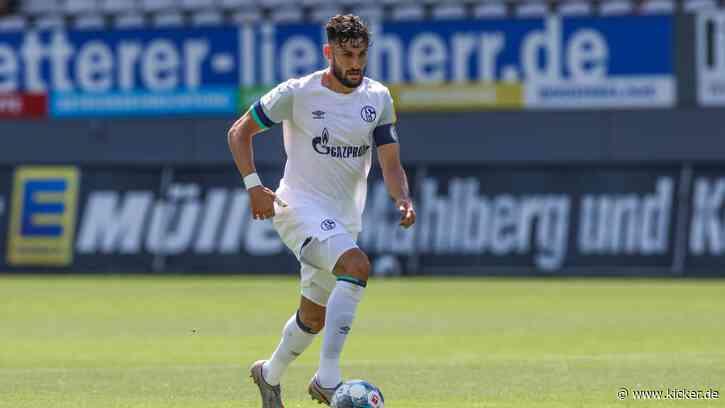 FC Augsburg verpflichtet Strobl, Caligiuri und Gikiewicz - kicker - kicker