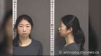 Undercover FBI employee on the Dark Web nabs Winnipeg woman trying to buy chemical weapon