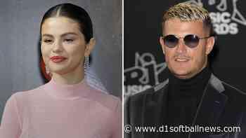 Selena Gomez and DJ Snake have planned a new collaboration? – News Of Selena Gomez - D1SoftballNews.com