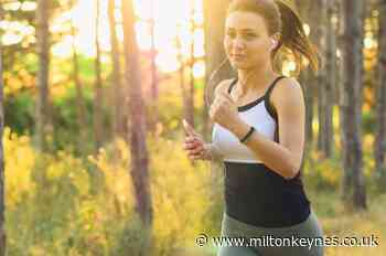 How to keep up the new healthy habits post lockdown - Milton Keynes Citizen