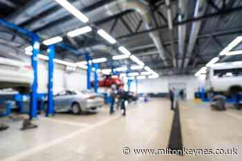 MOT extension scheme to end early - Milton Keynes Citizen