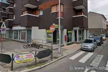 San Giuliano milanese, ufficio postale: il Prefetto invita Poste Italiane a trovare una sede più adeguata - 7giorni