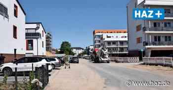Laatzen: Stadt verzichtet auf neuen Zuschnitt der Schulbezirke - Hannoversche Allgemeine