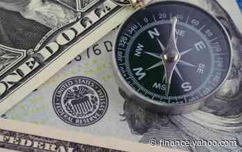 US Mulls More Tariffs on EU Goods : Aerospace Stocks in Trouble? - Yahoo Finance