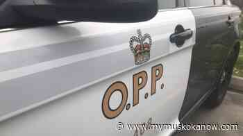 Gravenhurst Man Faces Impaired Driving Charges - My Muskoka Now