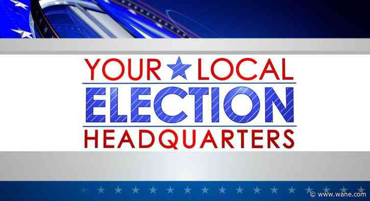 Democrats fill two House District ballot vacancies
