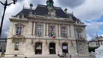 """""""On va en finir avec ça"""" : à Levallois-Perret, les trois candidats en lice pour le second tour des municipales prônent la transparence - Franceinfo"""