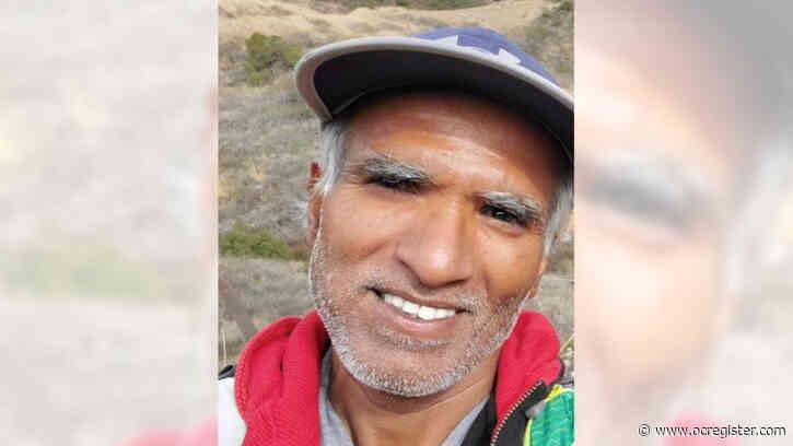 Missing Irvine hiker's remains found on Mt. Baldy