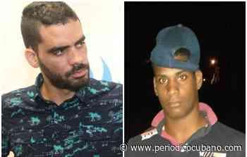 """Danilo """"El Sexto"""" Maldonado critica a artistas cubanos por callar tras el caso de Hansel Hernández - Periódico Cubano"""